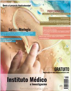 Revista Número 3