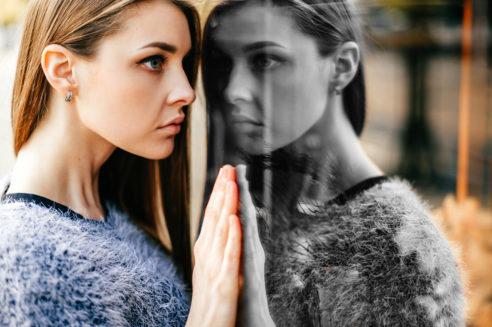 El dolor del Ego provoca estados complicados relacionales y conductuales en el entorno